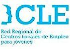 Red Regional de Centros locales de empleo para jóvenes