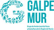 GalpeMur