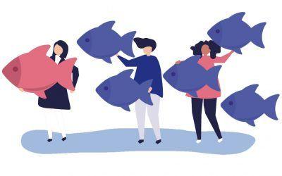 Noticia curso manipulador de alimentos pescados y derivados