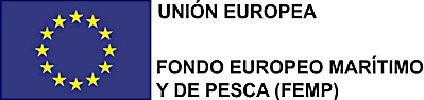 Fondo europeo marítimo y pesca