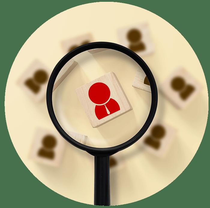 Empresas buscando trabajadores en Pinatar Empleo